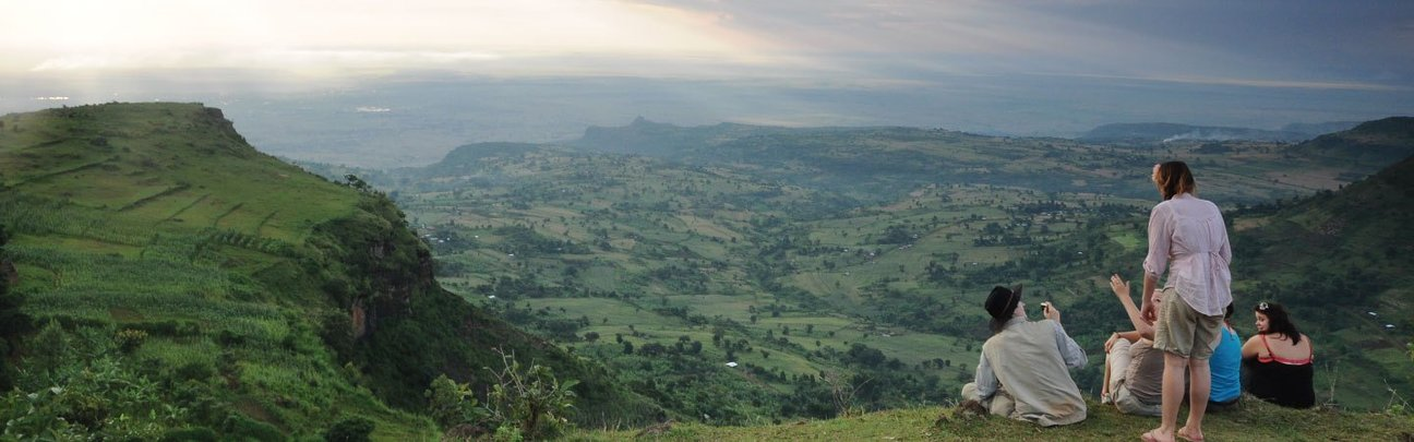 mbale-sipi-falls_1296x